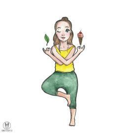 Intervju: Hippie Limonca in Zelena tržnica
