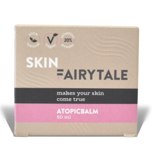 ATOPIC BALM SKINFAIRYTALE